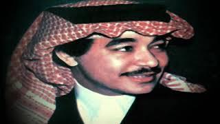 مازيكا يا قلبي اصبر (نغمات لا تنسى) - علي عبدالكريم تحميل MP3
