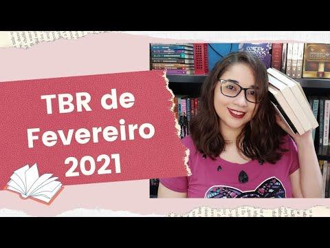 TBR DE FEVEREIRO: As 5 leituras coletivas do mês ? | Biblioteca da Rô