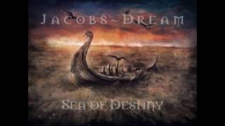 Jacobs Dream - Echoes of Birmingham