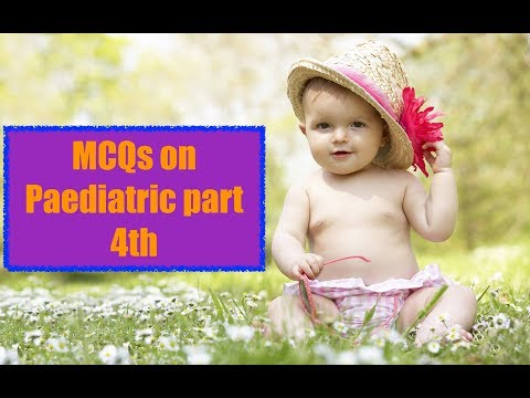 Multiple Choice Questions / Mcq / MCQ Questions /questions And