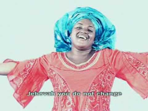 Sis  Amaka Okwuoha   Chioma Jesus   Miracle God  Official Video  Pt 1
