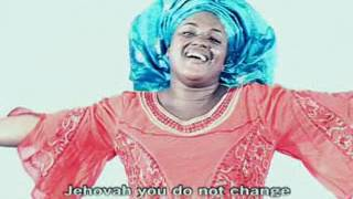 Sis  Amaka Okwuoha   Chioma Jesus Miracle God Part 1 (Official Video)