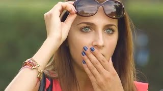 Just For Laughs Gags 2016 Best Funny Collection Part 220