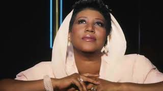 Aretha Franklin - Angel (Atlantic Records 1973)