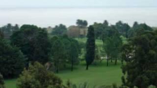 preview picture of video 'Punta Carretas Montevideo'