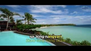 LORD PATAWAD ~ Basilyo - FulL KARAOKE Version