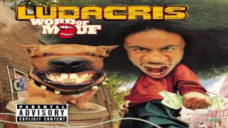 Ludacris   Rollout Slowed