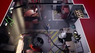 VideoImage2 Filament: Marmalade Edition