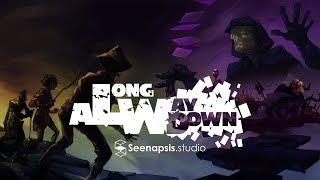 videó A Long Way Down