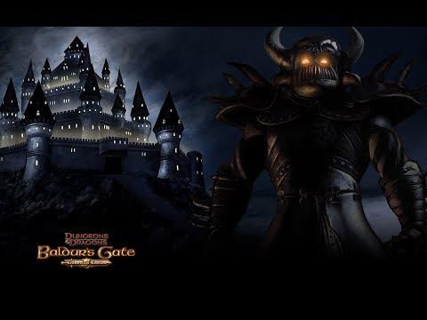 Герои меча и магии 3 нд скачать торрент