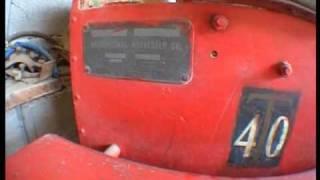 td40 dozer - मुफ्त ऑनलाइन वीडियो