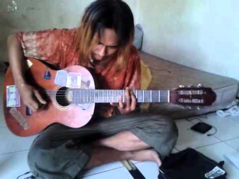 DEATH CORNER VIDEO DEMO.PENGKHIANAT!!part 2.mp4