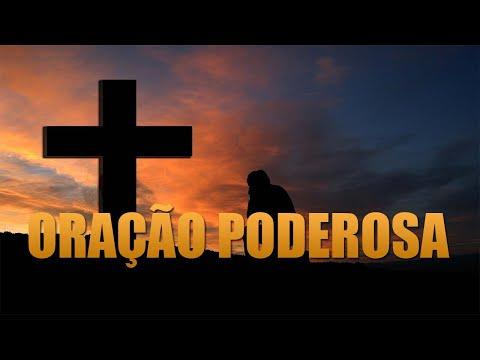 Orao para Deus repreender o esprito de  morte