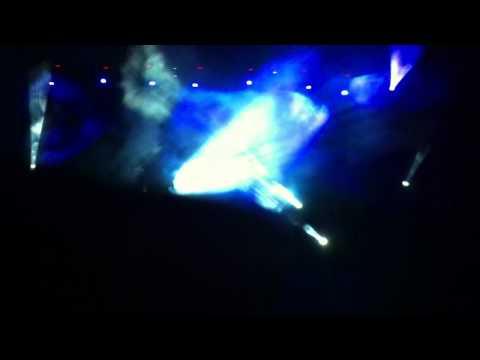 Icemoon - Kefalos 2012 - Intro