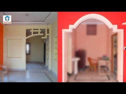 mp4 Home Design Arch, download Home Design Arch video klip Home Design Arch