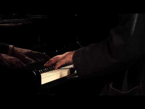 Misha Mengelberg - Live in