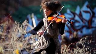 Electric Daisy Violin  Lindsey Stirling (Original Song)