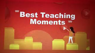 VipKid Best Moments Of May 2018