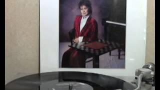 K.T. Oslin - I'll Always Come Back [original Lp version]