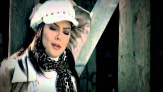 Ebru Gündeş - Kaçak
