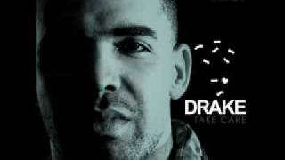 Drake - Good One's Go (Interlude) HQ