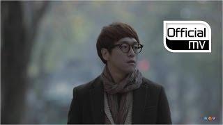 [MV] Sweet Sorrow(스윗소로우) _ Again and Again(몇번이고) (Feat. Park Ji Yoon(박지윤))