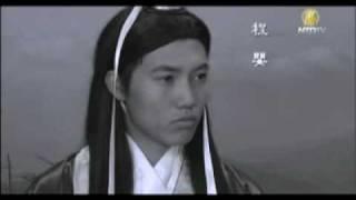 【历史故事】赵氏孤儿 1/2