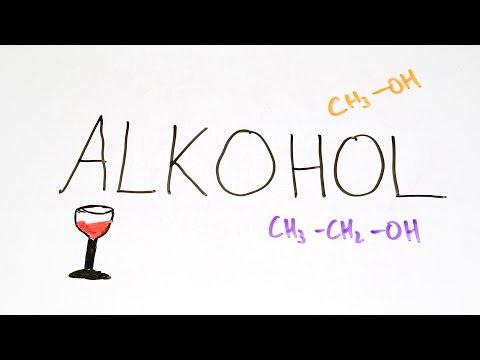 Kodowanie alkoholizmu w Chmielnickim