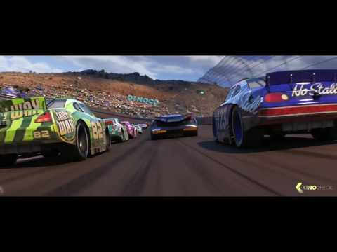 mp4 Cars 3 Ganool, download Cars 3 Ganool video klip Cars 3 Ganool
