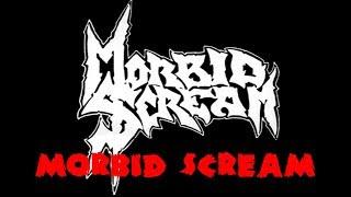 Morbid Scream - Morbid Scream (1988)