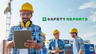 Safety Reports video