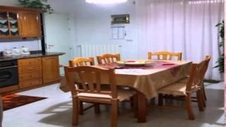 preview picture of video 'Appartamento in Vendita da Privato - Salaparuta 15, Palma di Montechiaro'