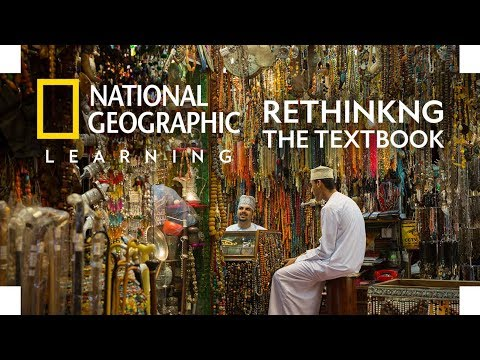 mp4 Learning English National Geographic, download Learning English National Geographic video klip Learning English National Geographic