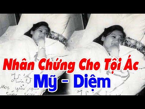 Trần Thị Lý – Hình Tượng Người Con Gái Việt Nam Bất Khuất Khiến Cả Thế Giới Ngưỡng Mộ