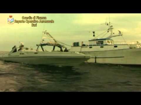 Il forum come scegliere la barca gonfiabile per pesca