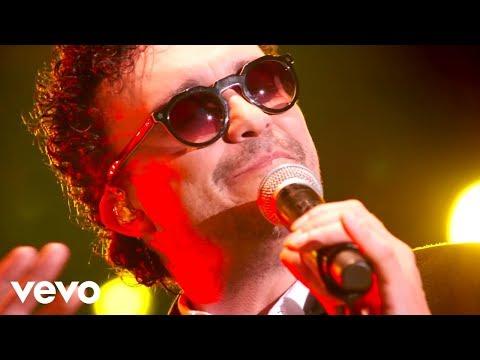 Mejor Que a Ti Me Va (Versión Reggae) - Andrés Cepeda Ft Fonseca