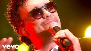 Andrés Cepeda - Mejor Que A Ti Me Va  Versión Reggae  Ft. Fonseca