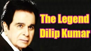Dilip Kumar Biography in Hindi | दिलीप कुमार की जीवनी | सदाबहार अभिनेता | जीवन की कहानी | Life story  INCREASE THE SIZE OF YOUR MEMORY CARD , PENDRIVE , HARD DISK | REAL OR FAKE KI PEHCHAN KAISE KARE | YOUTUBE.COM  EDUCRATSWEB