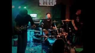 Off The Chain Covers Astounded By Tantric