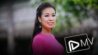 Hợp âm Em Đứng Giữa Giảng Đường Hôm Nay Tân Huyền