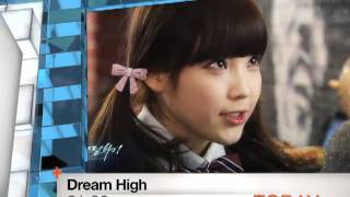 [Today 3/8] Dream High (ep.14)