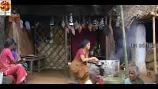 En deivathukkey maaruvesama - sivakasi -full video song(HD) -vijay- jothika