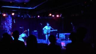 Melissa Ferrick - Til You're Dead (8/18/13)