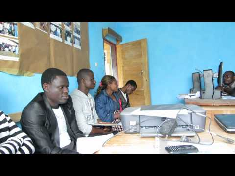 Sexuality and family planning education for youths