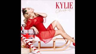Let it snow - Kylie Christmas