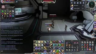 rf online gunner guide - मुफ्त ऑनलाइन वीडियो