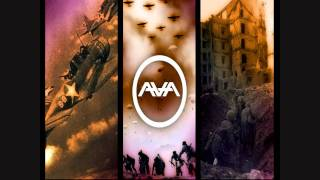 Lyrics : Angels And Airwaves - Saturday Love