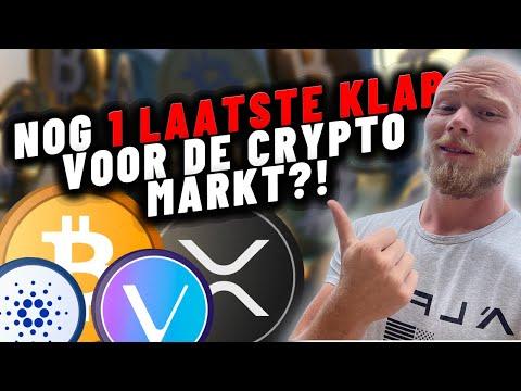 Bisnis bitcoin menguntungkan