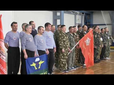 28 годовщина вывода войск из Афганистана