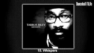 Tarrus Riley - Mecoustic ( album )